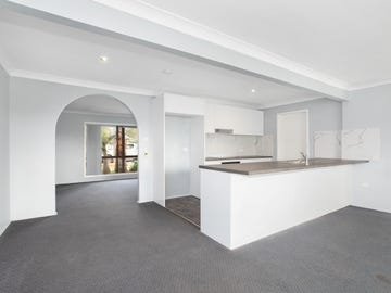 9 Aldwick Close, Tarro, NSW 2322