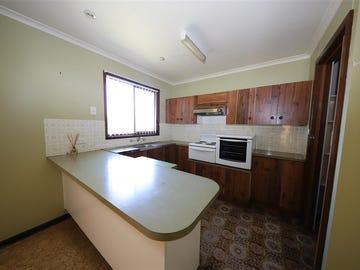 7 Wattle Street, Batlow, NSW 2730