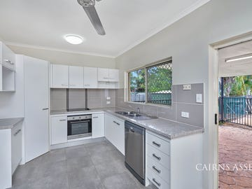273 ROBERT ROAD, Bentley Park, Qld 4869