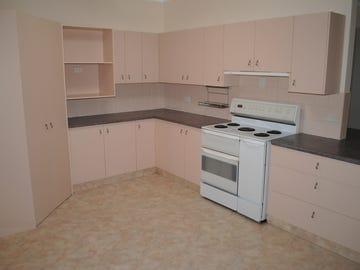 389 Warialda Street, Moree, NSW 2400