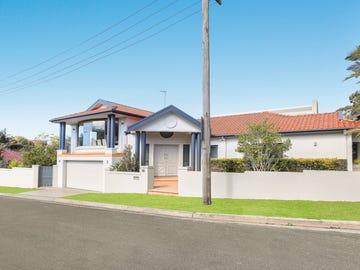 60 Carwar Avenue, Carss Park, NSW 2221