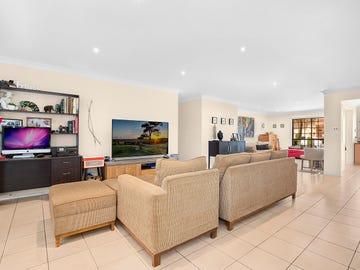 13 Monga Place, Prestons, NSW 2170