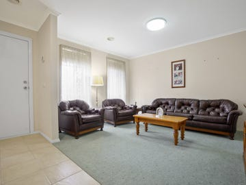 17 Pelham Crescent, Wyndham Vale, Vic 3024