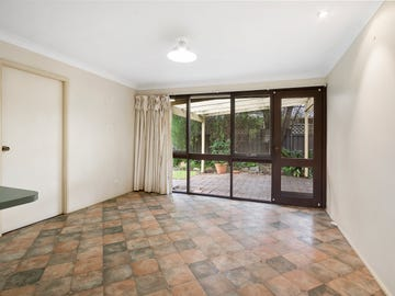 2 Randall Street, Agnes Banks, NSW 2753