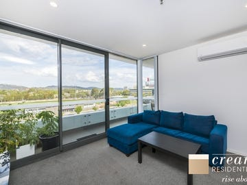 182/7 Irving Street, Phillip, ACT 2606