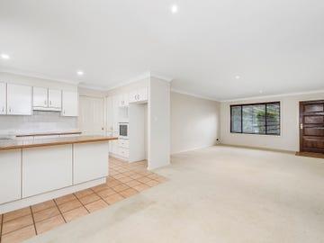 2/42 Koel Crescent, Port Macquarie, NSW 2444
