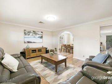 12 Aires Close, Erina, NSW 2250