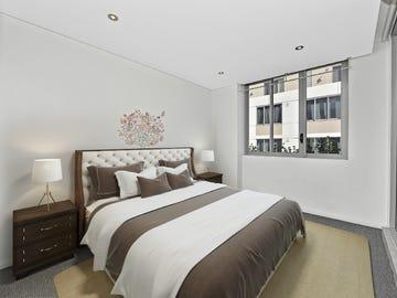 735/4 Marquet Street, Rhodes, NSW 2138