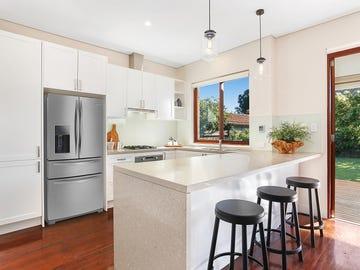 10 Schofield Avenue, Earlwood, NSW 2206