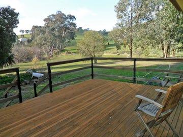44 Tarrabandra Road, Gundagai, NSW 2722