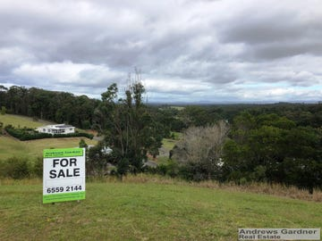8 Barrington Crescent, Tallwoods Village, NSW 2430