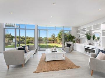 1 White Haven Avenue, Magenta, NSW 2261
