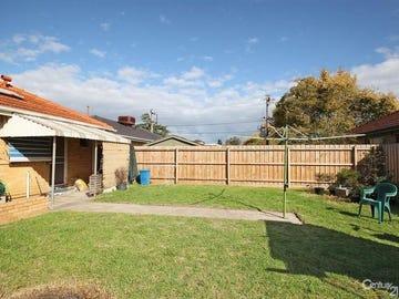 111 Bignell Road, Bentleigh East, Vic 3165