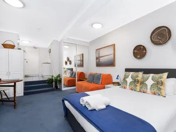 508/48 Sydney Rd, Manly, NSW 2095