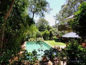 21 Woodlands Avenue, Pymble, NSW 2073