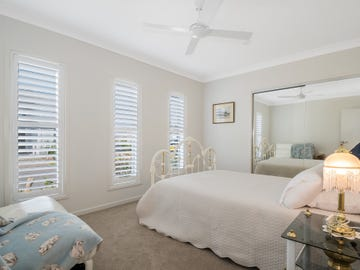 Villa 227/120 North Creek Road, Ballina, NSW 2478