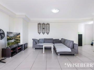 44/7-9 Cross  Street, Bankstown, NSW 2200