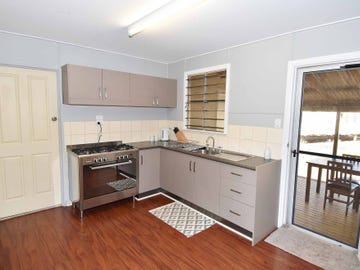 159 Percy Springs Road, Seventy Mile, Qld 4820