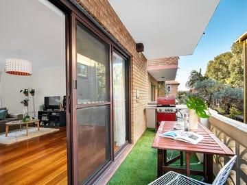 3/43 Sir Thomas Mitchell Road, Bondi Beach, NSW 2026