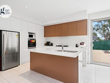 44 Evans Road, Telopea, NSW 2117