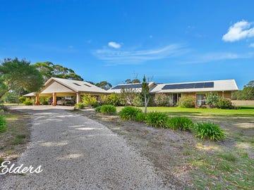 67 Old Port Road, Port Albert, Vic 3971