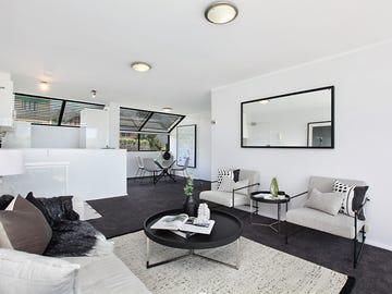 2/1-13 Grafton Street, Balmain, NSW 2041