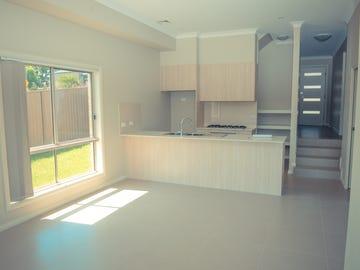 1 Oxlade Street, North Kellyville, NSW 2155