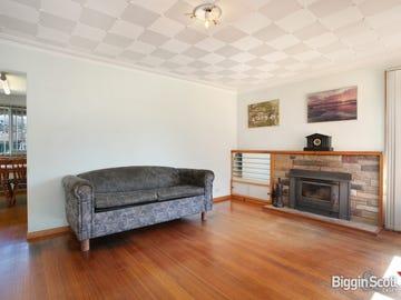 15 Bride Avenue, Hampton Park, Vic 3976