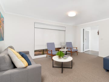18 Williams Street, Temora, NSW 2666