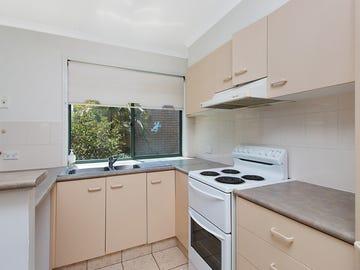 10/92-96 Greenway Drive, Banora Point, NSW 2486