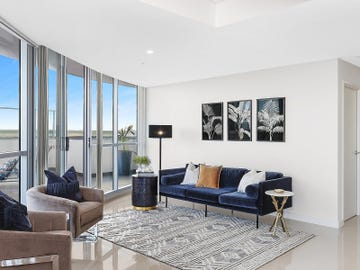 1510/301 Old Northern Road, Castle Hill, NSW 2154