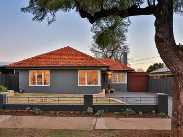 1 Willow Grove, Mildura, Vic 3500