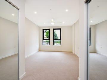 063/2 Newport Street, Pemulwuy, NSW 2145
