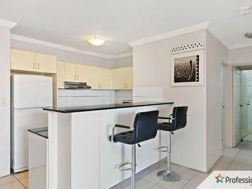 29/695 Punchbowl Rd, Punchbowl, NSW 2196