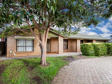 291 Milne Road, Modbury North, SA 5092