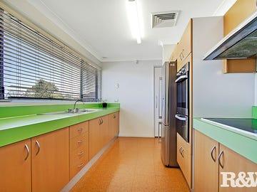 47 Hartington Street, Rooty Hill, NSW 2766