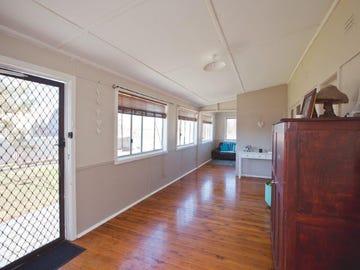 76 Conapaira Street, Whitton, NSW 2705