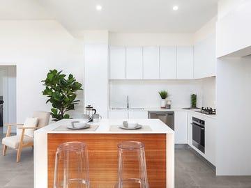 9/29 Ash Street, Terrigal, NSW 2260