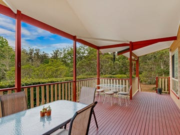 330 Logans Crossing Rd, Kendall, NSW 2439
