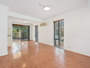 1/96 Marshall Road, Holland Park West, Qld 4121