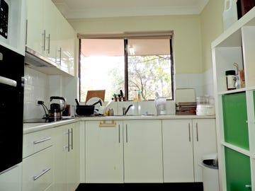 37/8-12  Sorrell Street, Parramatta, NSW 2150