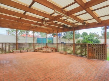 6 Fabian Place, Rosemeadow, NSW 2560