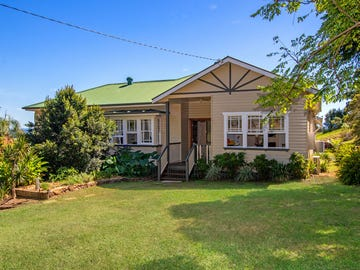 16 Satinwood Drive, McLeans Ridges, NSW 2480
