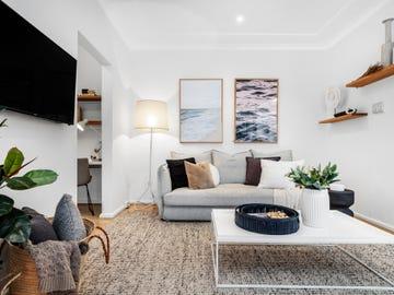 5/5 Lucius Street, Bondi Beach, NSW 2026