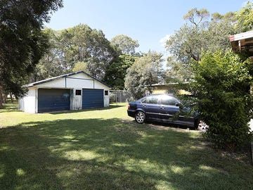 28 Southgate Drive, Woodridge, Qld 4114