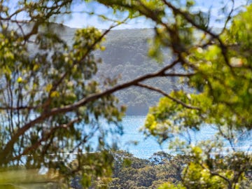 12 Hansford Parade, Bilgola Plateau, NSW 2107