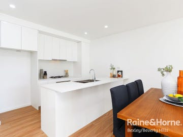2A Cooks Avenue, Canterbury, NSW 2193