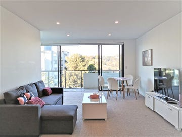 33/9 Boundary Road, Carlingford, NSW 2118