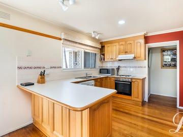 92 McKell Avenue, Sunbury, Vic 3429