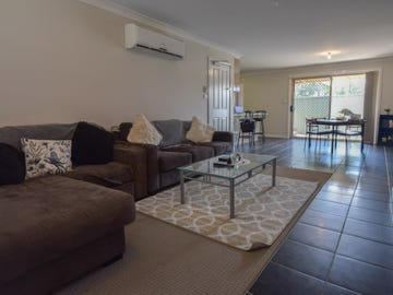 1/1-6 Patterson Avenue, Young, NSW 2594